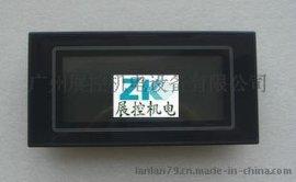 广州松下触摸屏AIGT1000B(GT10)
