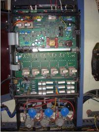 590C-360-720电源板