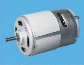 JRC-WRS-540SH有刷直流微电机