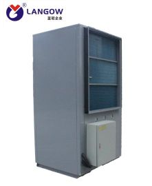 东莞供应空气能热泵灵芝,中草药烘干除湿机,烘干箱设备