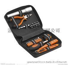 冠源—GY6512—工具包