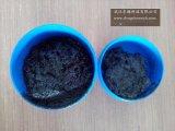 设备防磨  ,耐磨陶瓷胶泥