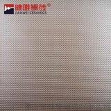 健唯瓷磚KT-JS60997 600*600 商業KTV地磚牆磚