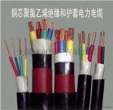 阻燃电力电缆电线(ZR-VV,ZR-VV22,ZR-KVV)