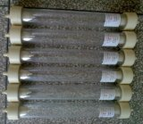 THYJ優質樹脂純化柱小型樹脂柱