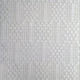玻璃纤维壁布