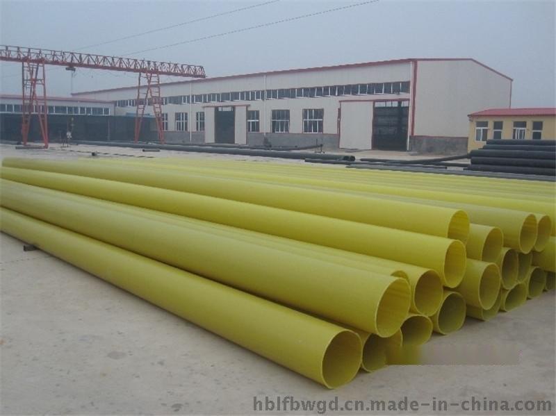 供应新疆鑫金龙DN219聚氨酯发泡保温管道厂家直销价格