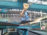 上海汉尔得真空吸盘吊具1000kg激光切割机上料吸盘