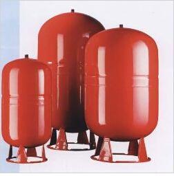 囊式气压罐,隔膜式气压罐,气囊式气压罐,囊式气压罐供水设备、气压罐厂家
