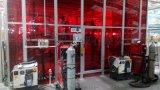 铝型材工作房机器人弧焊房厂家
