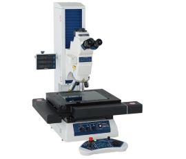 Mitutoyo三丰 测量显微镜MF-U 176系列 (电动型) 全国专业销售三丰量具昆山铭尚