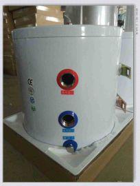 采暖承压保温缓冲水箱暖通空调保温缓冲水箱地暖采暖缓冲水箱煤改电采暖保温缓冲水箱