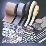 LED用高导热绝缘硅胶片 黑色导热硅胶片可定制