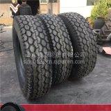 前进正品吊车起重机轮胎徐工80吨吊车轮胎 三包 1400R25 14.00R25 385/95R25