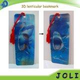 三維立體pet3D印刷 三維印刷 3D立體印刷 3D書籤定製