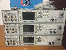 二手CBT32 CBT32无线测试仪/蓝牙测试仪