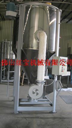 南昌塑膠攪拌乾燥機廠家批發