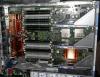 SUN 541-2931 511-1035 T5240 T5140 伺服器 4-Core 1.2G 主板