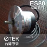 ETEK ES38  ES80  EH44編碼器