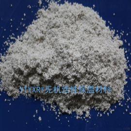 卡拉玛依阿克苏YT无机活性保温砂浆