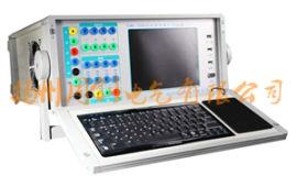 三相微机继电保护测试仪,微机继电保护测试仪