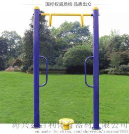 广场小区室外健身器材转体训练器社区健身器体育设施