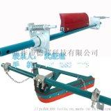 专业生产输送机皮带清扫器
