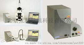 SENTECH反射仪-RM 2000