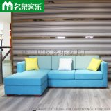 大连软包家具 Z2B2-4D-01沙发