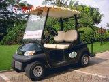 苏州厂家供应2座高尔夫球车
