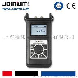 光可调衰减器JW3303上海嘉慧