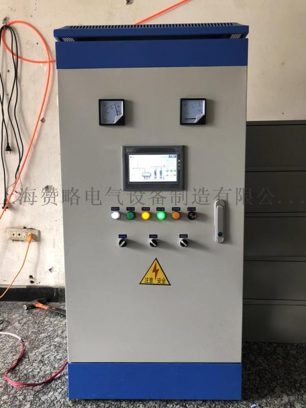 恒压供水 恒压变频控制柜 生活变频供水设备 无负压恒压供水设备