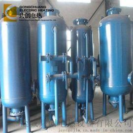 石英砂机械过滤器,(GC-GLQ-78)
