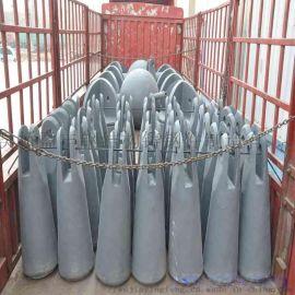 盈丰铸钢 铸钢件加工 铸钢节点厂家吴桥盈丰铸钢专业生产重型设备铸钢件