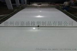 抗静电超高分子量聚乙烯板耐高温工厂直销