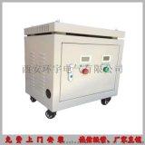 数控机床专用变压器_三相变压器厂家_干式变压器