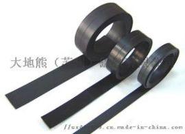 磁石、磁性材料、高性能钕铁硼