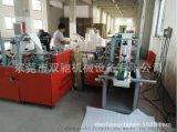 东莞全自动柔巾卷机,高效生产柔巾卷机厂家