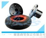 UL輪胎聯軸器 橡膠輪胎聯軸器