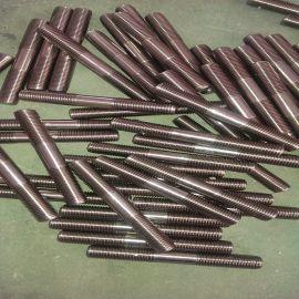 厂家直销不锈钢304双头螺栓