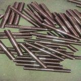 廠家直銷不鏽鋼304雙頭螺栓