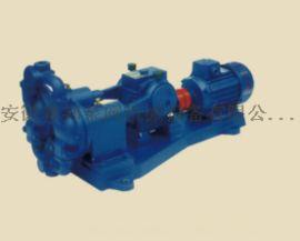 DYB系类电动隔膜泵
