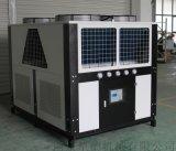 40P风冷式冷水机,低温风冷冷水机