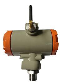 低功耗NB-iot壓力感測器