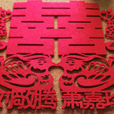 大型激光雕刻机  毛毡布料皮革激光切割机