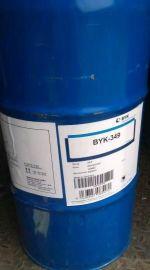 BYK-349水性流平剂,润湿剂
