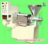 压榨设备厂家 橄榄油压榨设备价格 企鹅机械质量优越