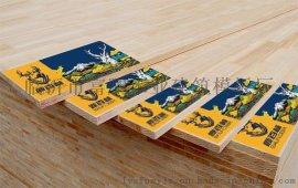 鹿百林生態板,耐磨生態板,EO級生態板