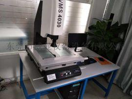 VMS4030手动二次元影像测量仪 价格 维修 改装