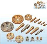 铜制品加工/铜产品加工/铜配件加工